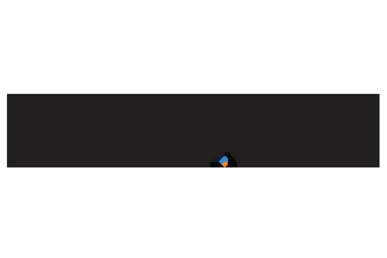 startup-logo